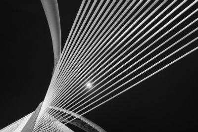 cablaggio strutturato reti lan