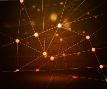 reti di trasmissione dati