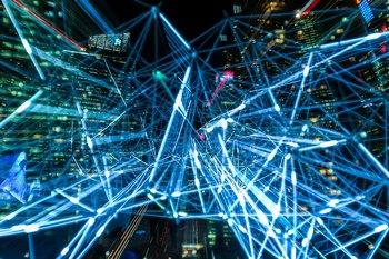 cosa sono i protocolli di rete