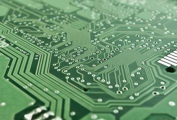 sicurezza di un sistema informatico